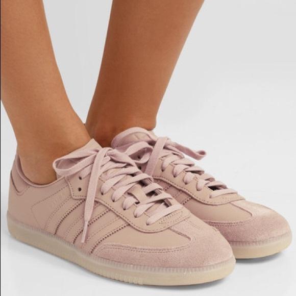 adidas Shoes | Hpnwt Adidas Samba Og